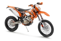 ktm enduro 350 mini model 2017