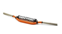 Renthal Twinwall styr KTM orange